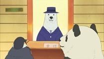 [HorribleSubs] Polar Bear Cafe - 27 [720p].mkv_snapshot_02.20_[2012.10.04_15.14.08]