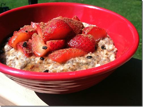 strawb oatmeal_2