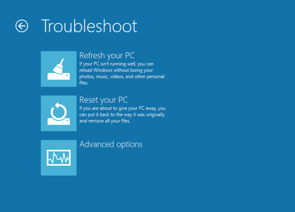 windows-8-troubleshoot2