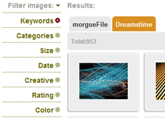 morgufile royalty free