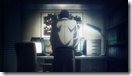 Death Parade - 08.mkv_snapshot_17.06_[2015.03.01_23.02.39]