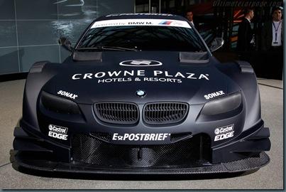 BMW-M3-DTM-Concept_2
