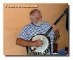 Fous+ banjo.JPG
