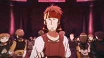 [HorribleSubs] Sword Art Online - 01 [720p].mkv_snapshot_16.10_[2012.07.07_10.45.12]