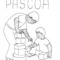 Pascoa5.jpg
