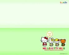 hello-kitty-54