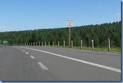 8006 Ontario Trans-Canada Highway 11 (TC-17)
