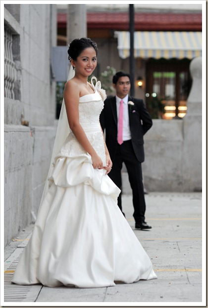 Efren Jerellt Wedding-1336