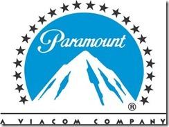 Paramount-Logo
