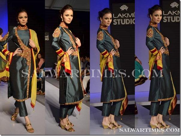 Designer_Shama_Sikander_Salwar_Kameez (1)