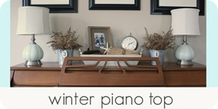 winter piano top