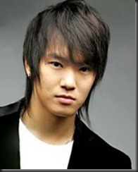 Hwanhee_before_plastic_surgery