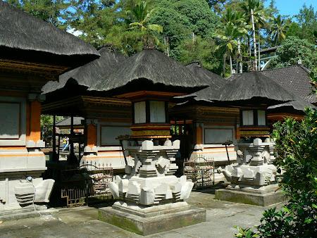 Bali photos: Tampaksiring