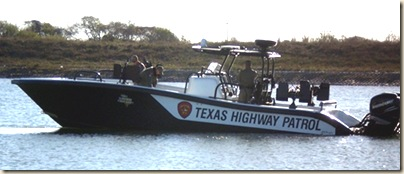 Hwy-Patrol-Boat