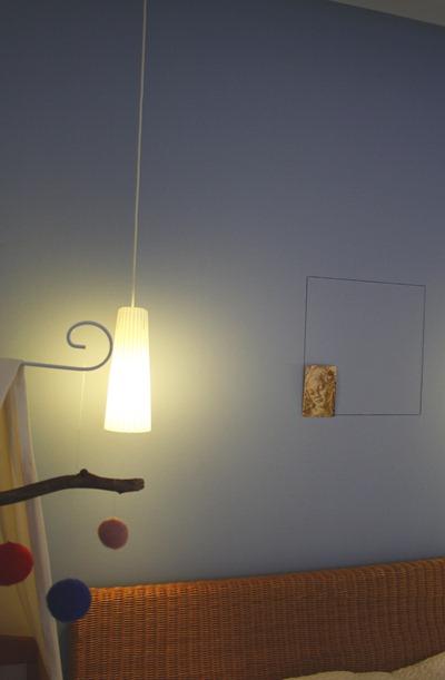19Schlafzimmer 078