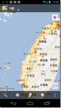 Screenshot_2013-02-08-10-00-45