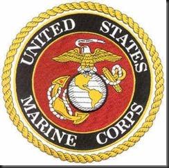 marine_logo
