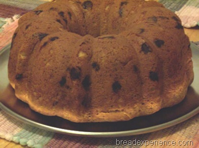 banana-yeast-bread 023