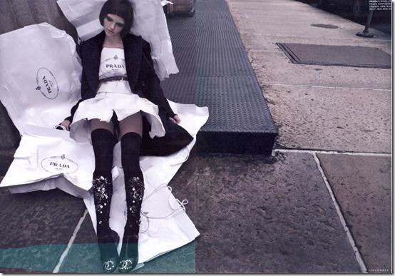 the-homeless-wear-prada