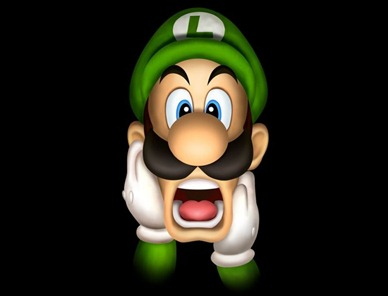 luigi_shocked_wallpaper_-_800x600