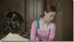 [KBS Drama Special] Like a Fairytale (동화처럼) Ep 4.flv_003566763