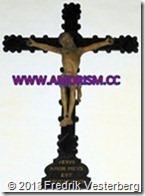 DSC01673-1-Krucifix-Jesus-amor-meus-[1]