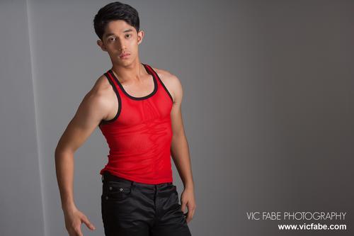 vic fabe photography models -025.jpg