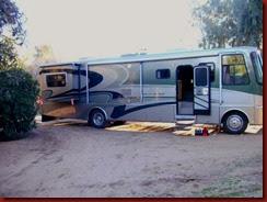 2013.12.23 002 Kayl's - Fallbrook, CA