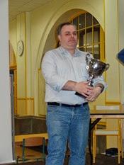 2015.02.08-006 Arnaud vainqueur