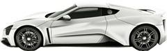 Zenvo-ST1-2012