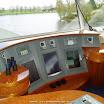 ADMIRAAL Jacht- & Scheepsbetimmeringen_MS Valk_stuurhut_11393452935188.jpg