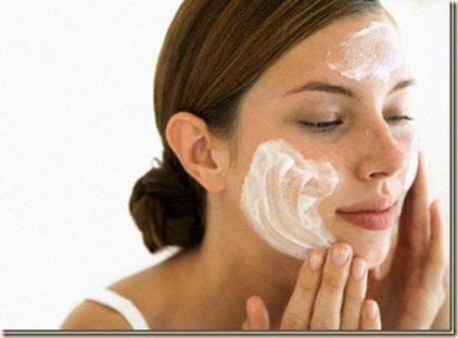 mascarillas para el acne y manchas2