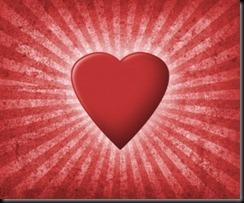 1334536_heart_burst_4