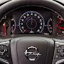 Makyajli-Opel-Insignia-2014-25.jpg