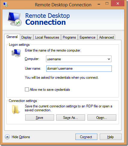 remote_desktop_connection_windows_8_problem
