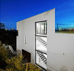 Casa-2P-de-avp-arhitekti