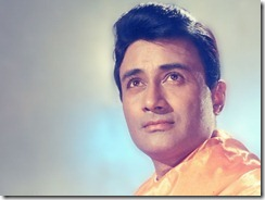 dev-anand-