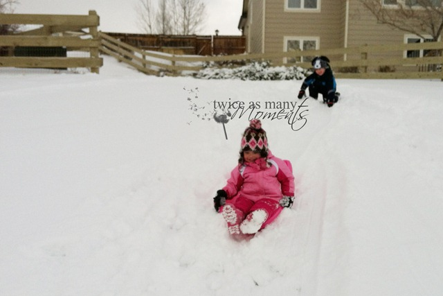sledding1_edit_wm