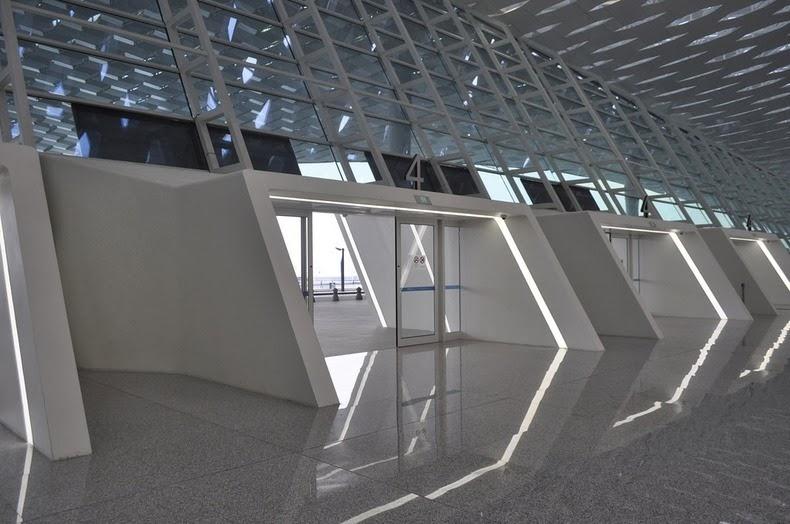 shenzen-new-terminal-5