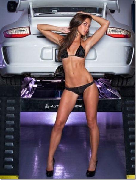 cars-women-hot-15