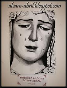 cuadro-dolorosa-exposicion-de-pintura-mater-granatensis-alvaro-abril-blanco-y-negro-2011-(17).jpg