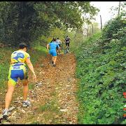 _run_03.jpg