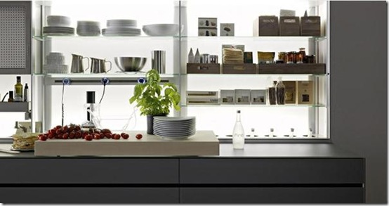 Logica-Kitchen-by-Valcucine-4
