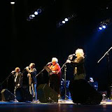 show_mocedades_temuco36.jpg