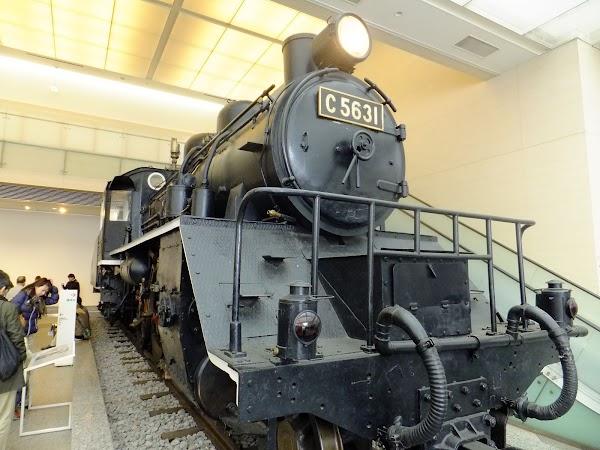 DSCF5557.JPG