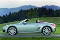 VW-BlueSport-Roadster-5