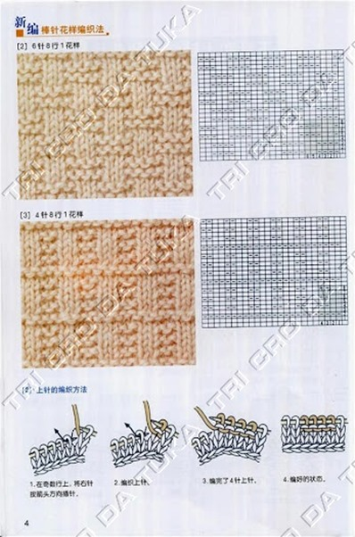padrão 1