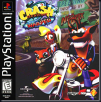 Crash_Bandicoot_3_Warped_cover