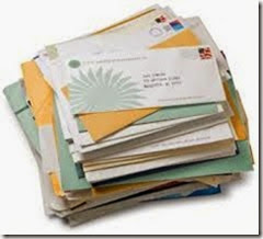 Direct-Mail-Marketing-Los-Angeles