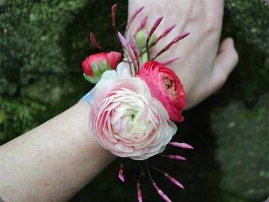 295002_450707444942980_130855983594796_1853422_637025603_n rebecca shepherd floral design